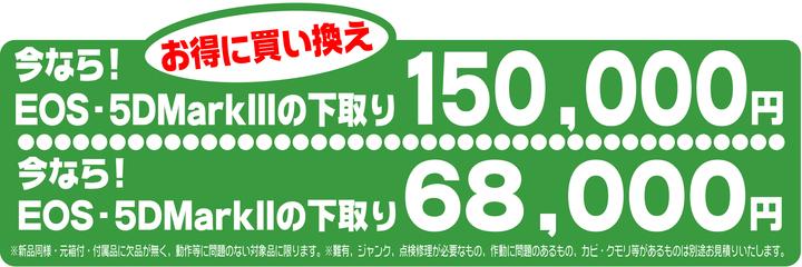 EOS-5D買い替えお得jpg