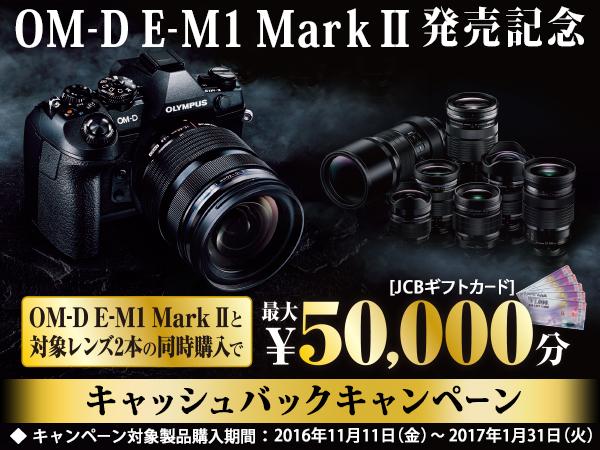 C_600x450.jpg