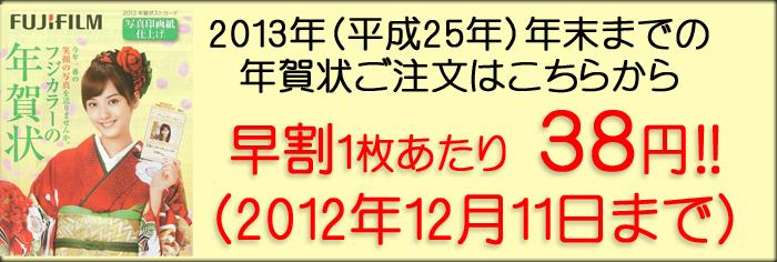 2013年賀状ポストカード_バナー_38円.jpg