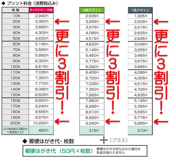 2013_年賀状印刷_web用価格表_3.jpg