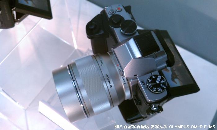 OLYMPUS_OM-D_E-M5_yaotomi_10.jpg