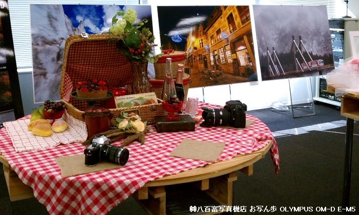 OLYMPUS_OM-D_E-M5_yaotomi_11.jpg