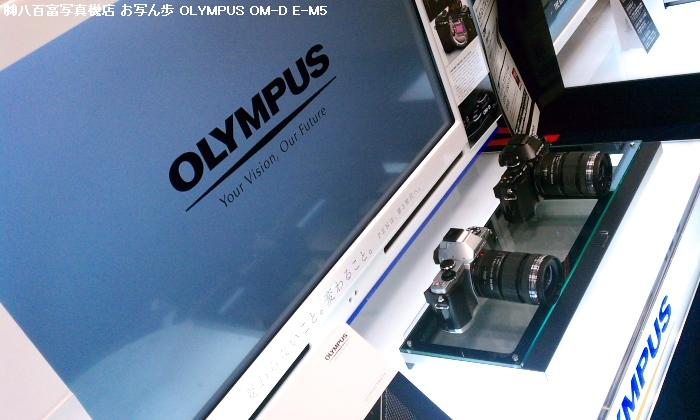 OLYMPUS_OM-D_E-M5_yaotomi_13.jpg