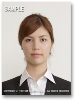高槻の証明写真-001.jpg