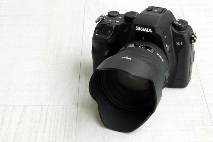 SIGMA_SD1_1.jpg