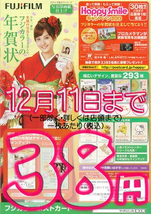 2013年賀状ポストカードweb用_1.jpg