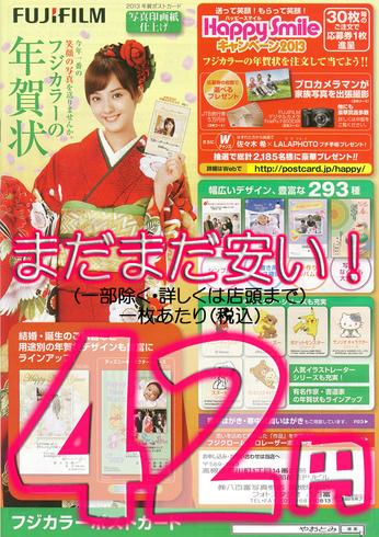 2013年賀状ポストカードweb用_42円.jpg
