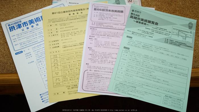 高槻,茨木,吹田,摂津,美術展覧会,応募要項,2015yaotomi_.jpg