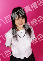 foto_k_r1.jpg