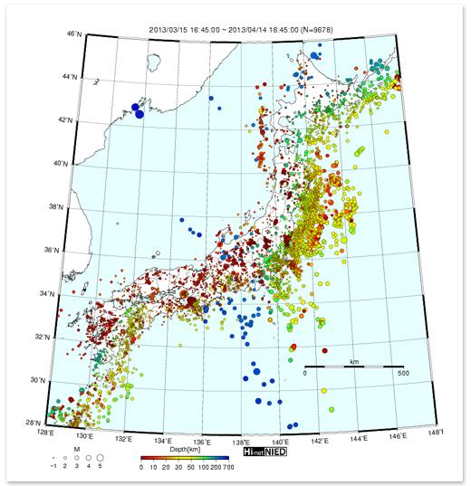 地震マップ.jpg