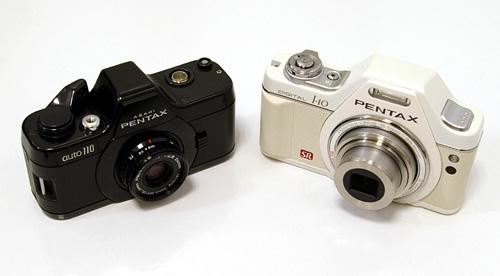 110-004.jpg