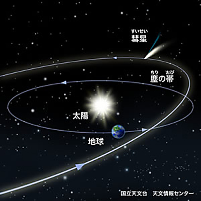20091020-001.jpg