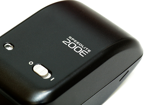200EX-001.jpg