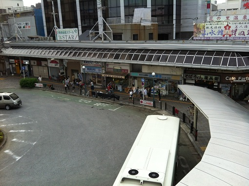 2012-08-14-浸水.jpg