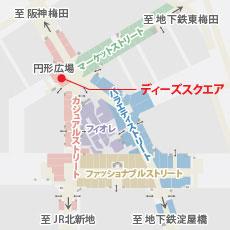 20130315-cashback-map.jpg
