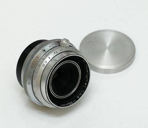 35mm4.5-001.jpg