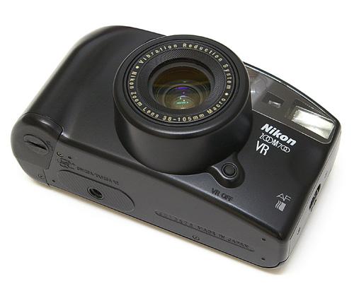 700VR004.jpg