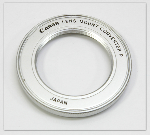 CANON-MOUNT-CONVERTER-001.jpg