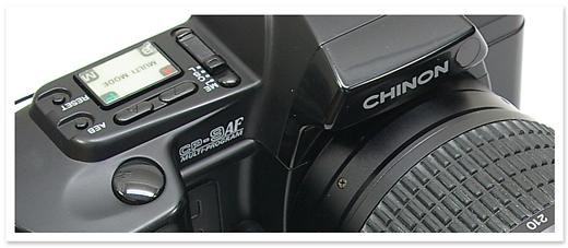 CHINON_CP-9AF-002.jpg