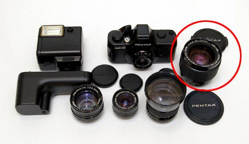 DA20-40mm-003.jpg