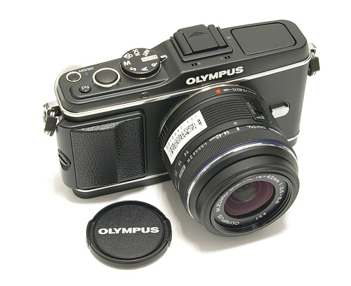E-P3-001.jpg