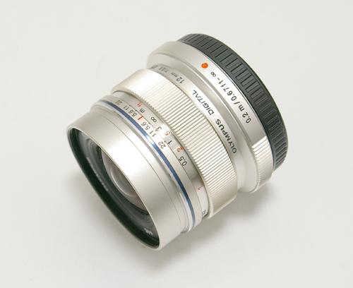 E-P3-011.jpg