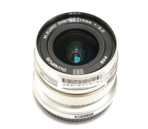 E-P3-020.jpg
