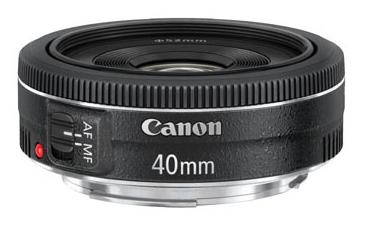 EF40mmF2.8-001.jpg