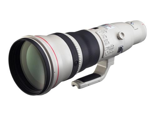 EF800mm.jpg