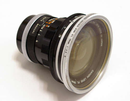 FL19mm3.5-001.jpg