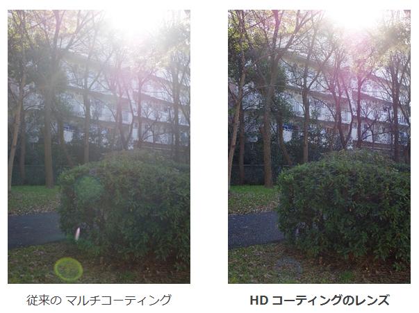 HD24-70mmWR-006.jpg