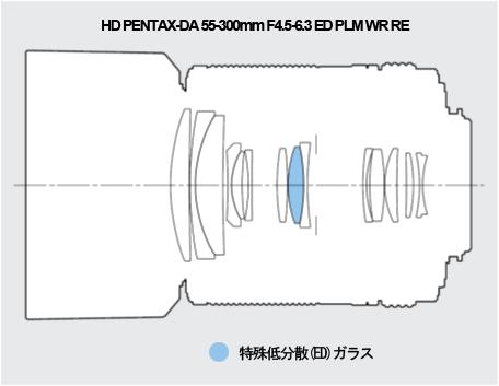 HD55-300_007.jpg