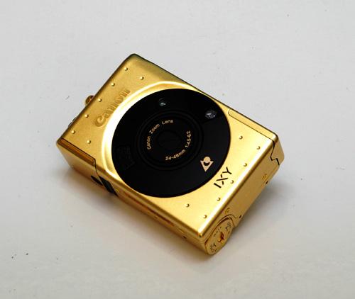IXY-001.jpg