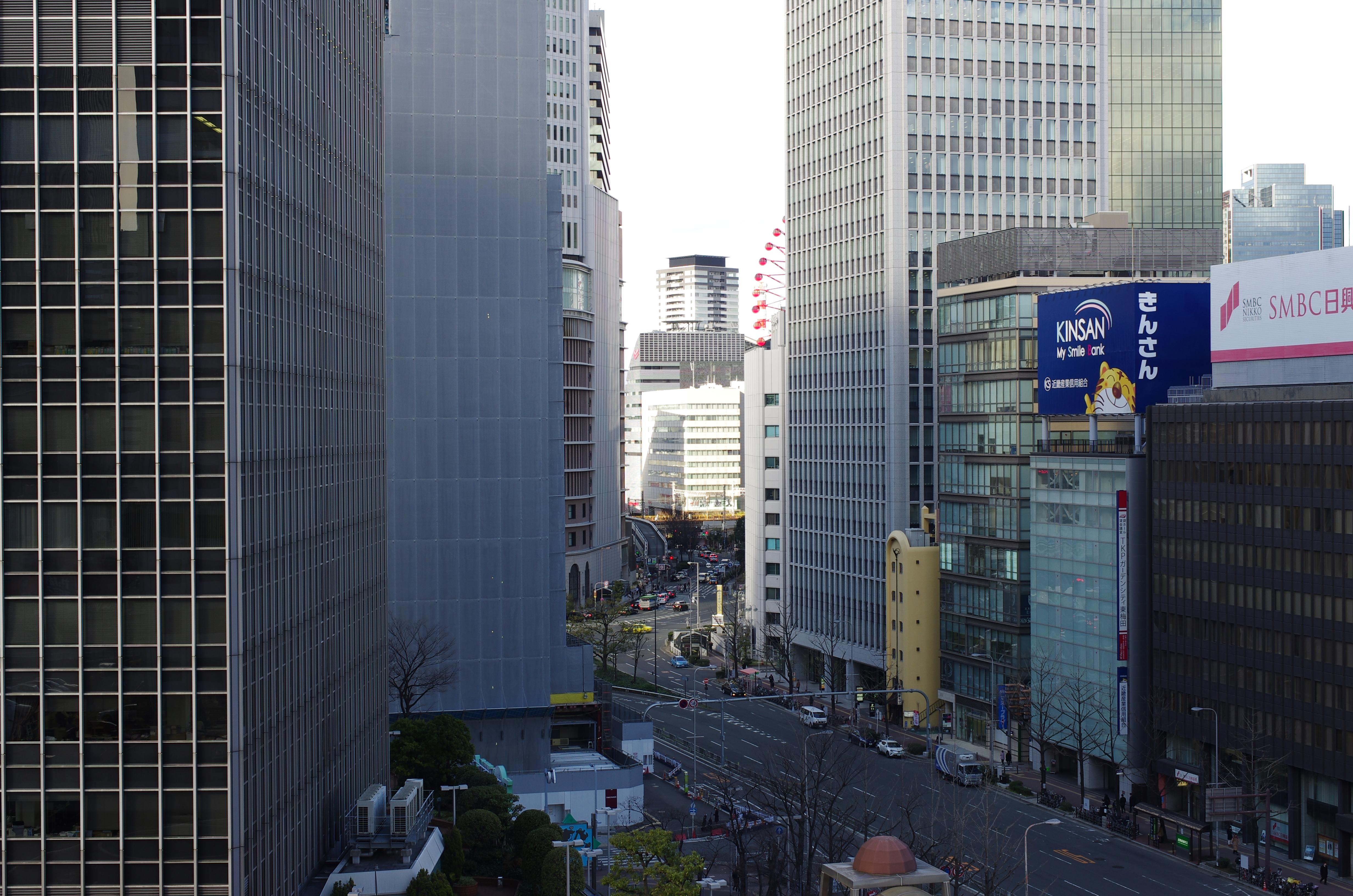 http://www.yaotomi.co.jp/blog/used/K5IIS-100.JPG