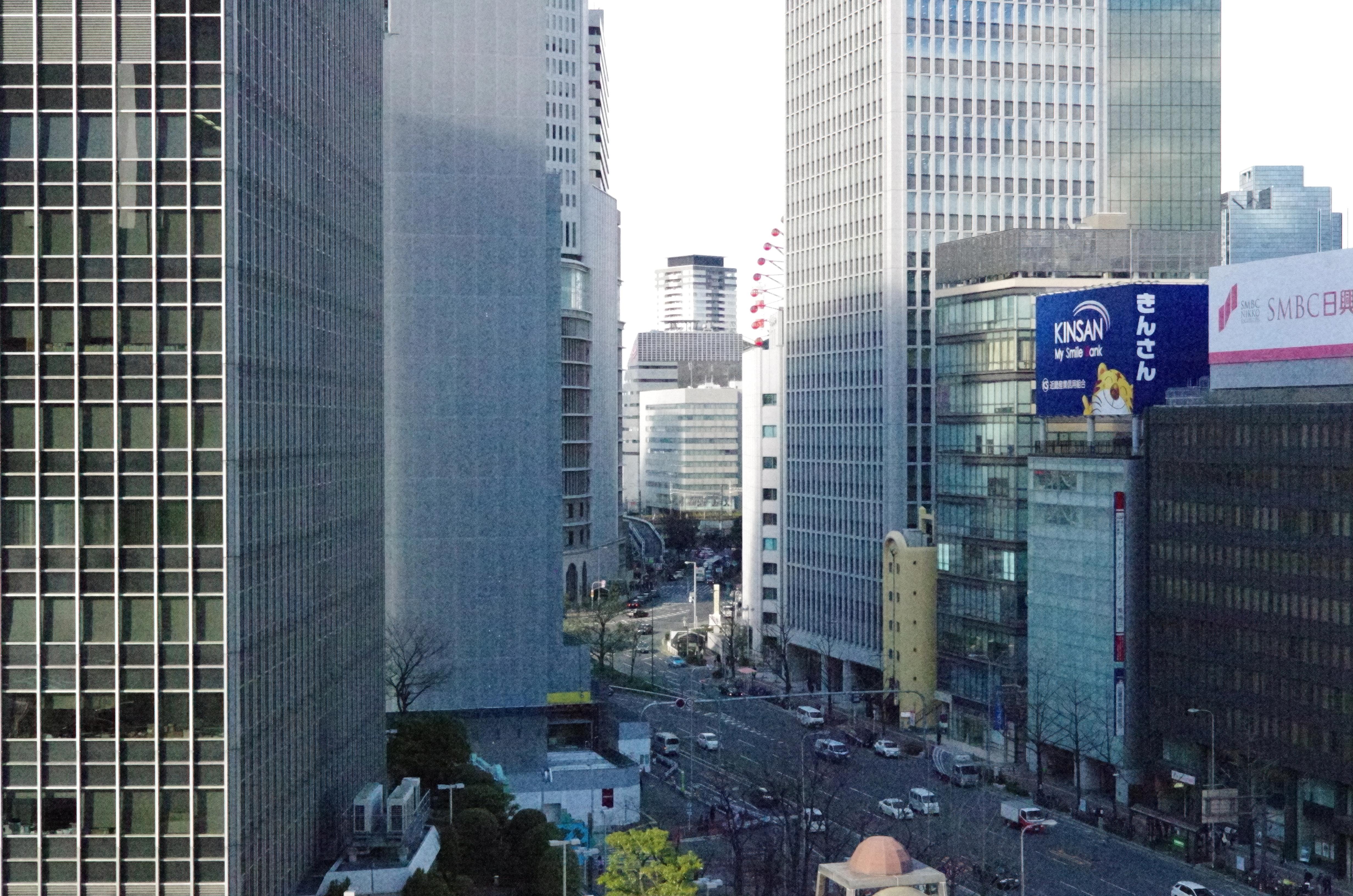 http://www.yaotomi.co.jp/blog/used/K5IIS-25600.JPG