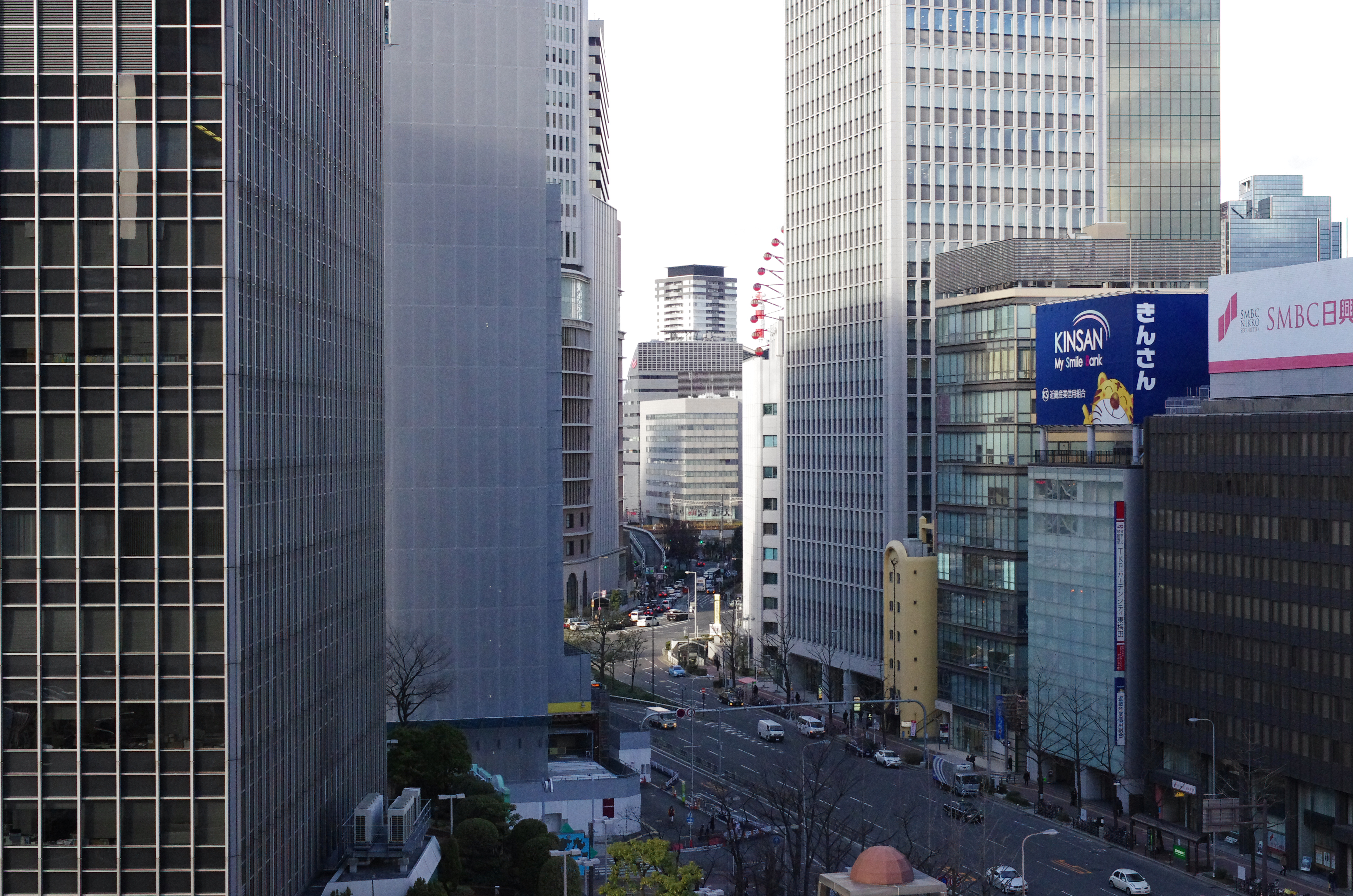 http://www.yaotomi.co.jp/blog/used/K5IIS-3200.JPG