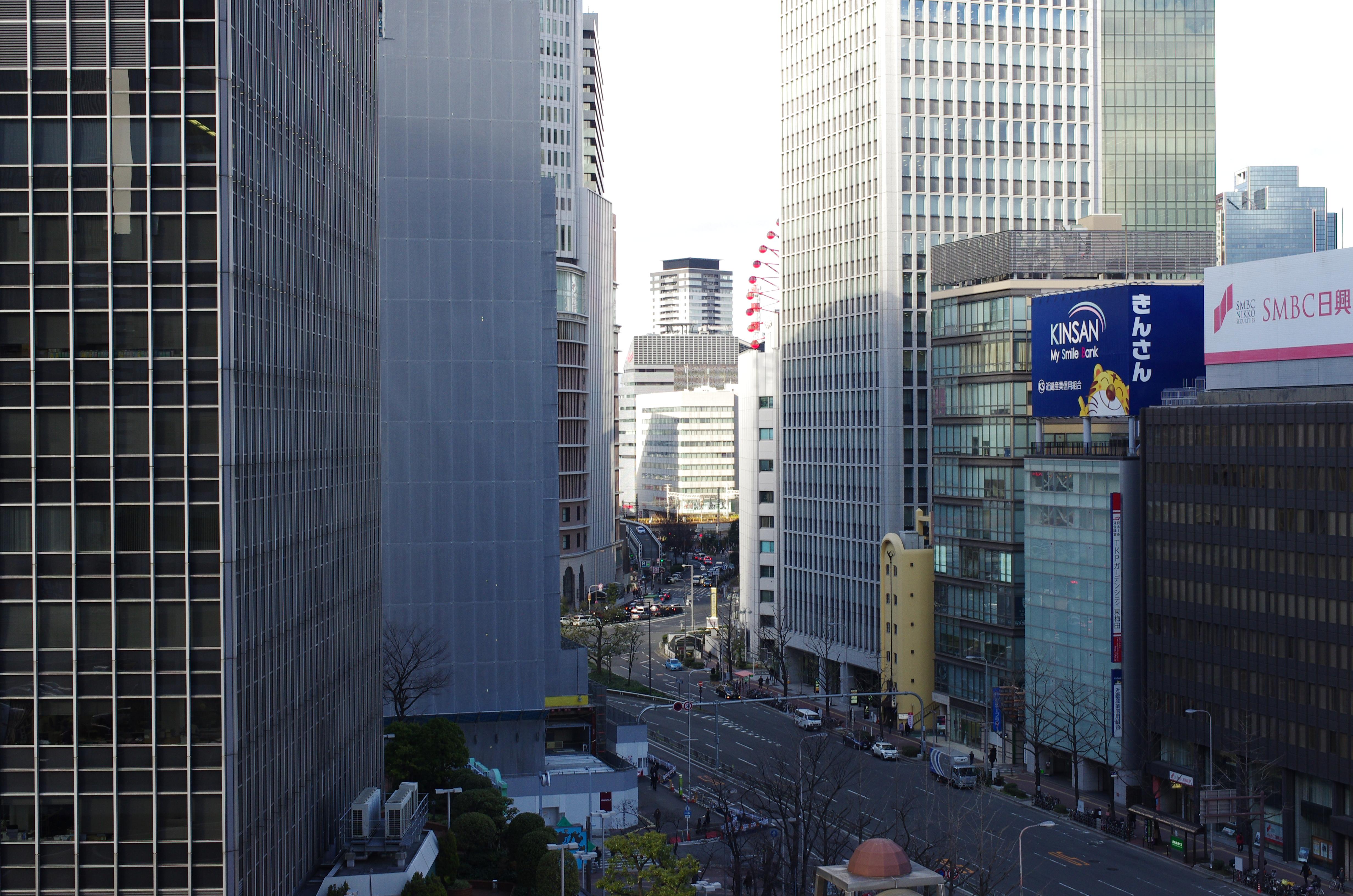 http://www.yaotomi.co.jp/blog/used/K5IIS-400.JPG