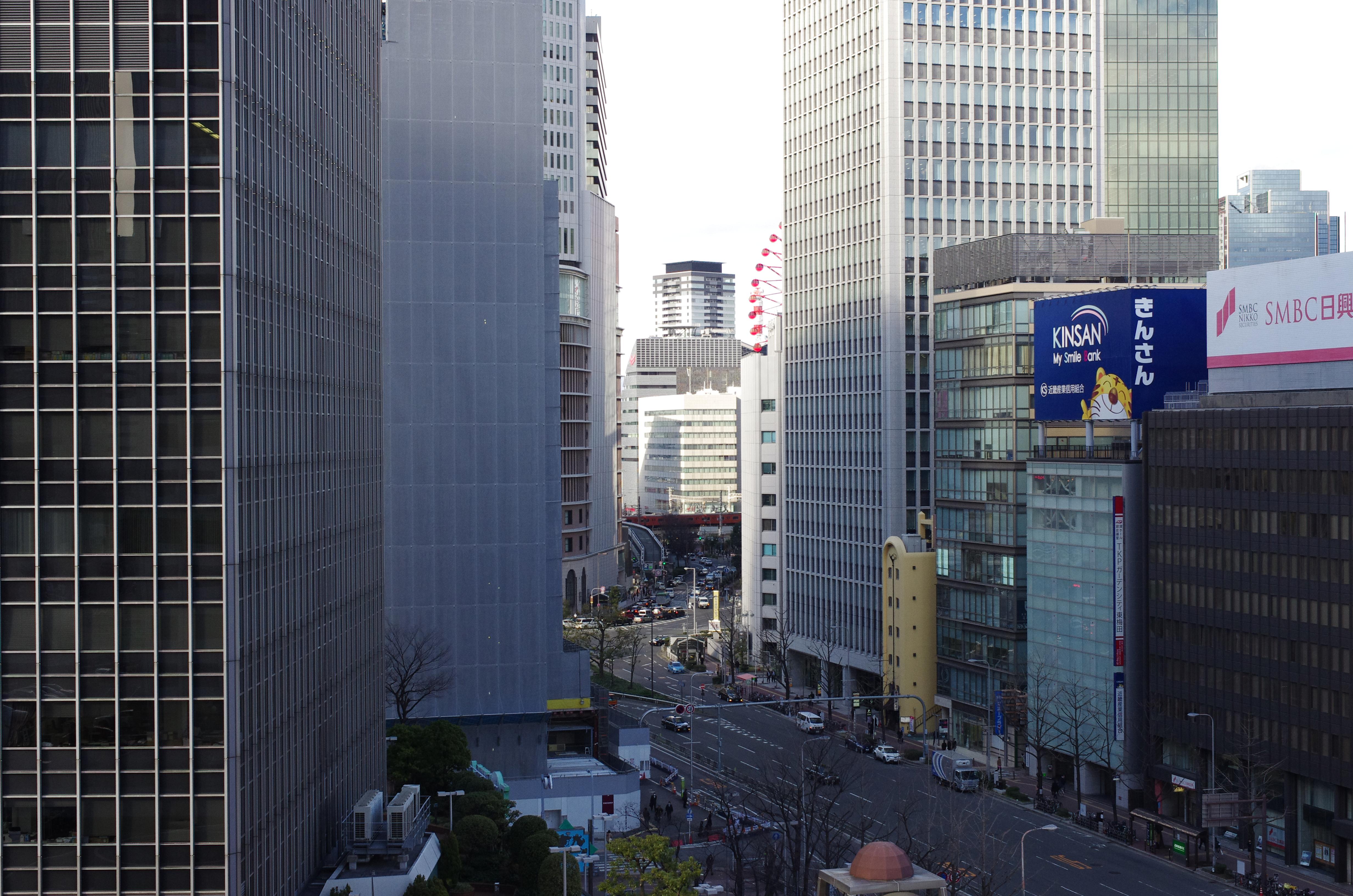 http://www.yaotomi.co.jp/blog/used/K5IIS-800.JPG