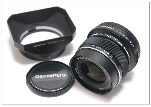 M.ZUIKO.12mm-BLACK-002.jpg