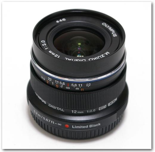 M.ZUIKO.12mm-BLACK-003.jpg