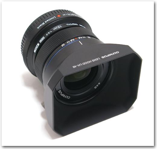 M.ZUIKO.12mm-BLACK-004.jpg