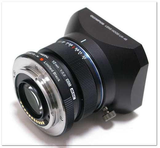 M.ZUIKO.12mm-BLACK-005.jpg