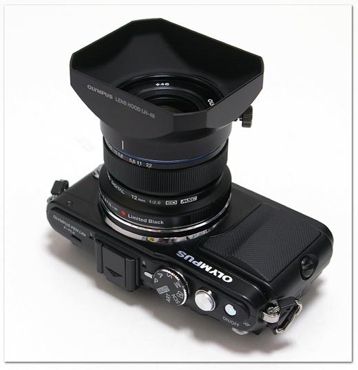 M.ZUIKO.12mm-BLACK-010.jpg