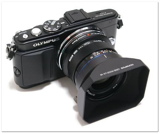 M.ZUIKO.12mm-BLACK-012.jpg