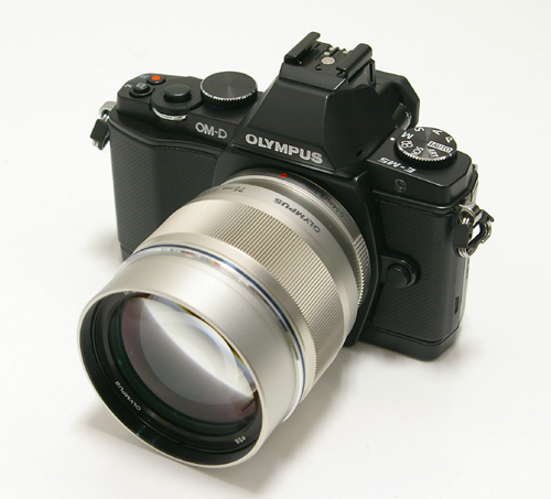 M.zuiko_75mmF1.8-001.jpg