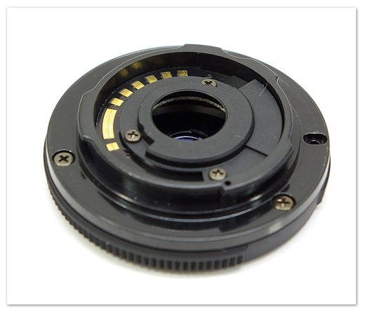 MOUNT_SHIELD_LENS-002.jpg