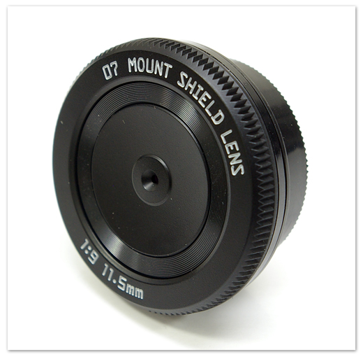 MOUNT_SHIELD_LENS-005.jpg
