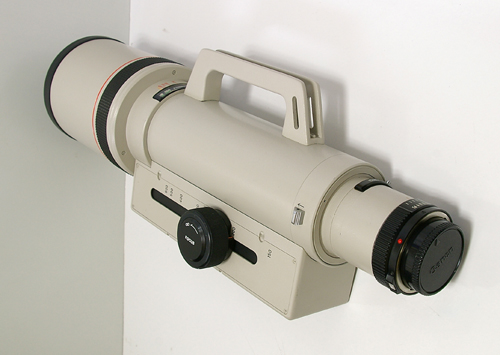 NFD150-600-001.jpg