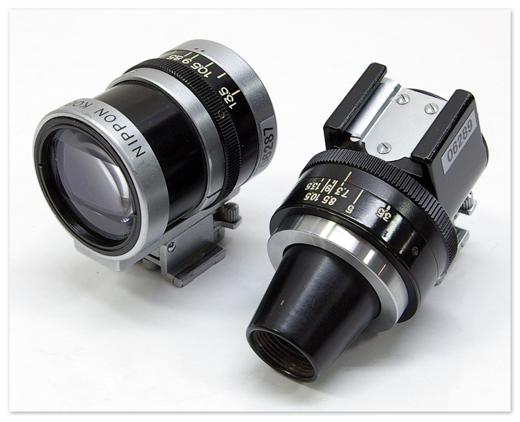 NIKON-FINDER-001.jpg