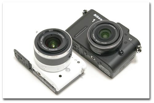NIKON-J1-002.jpg